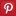 Pin 'Dance' on Pinterest